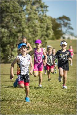 Duathlon Race 1 28 Aug2 2016-6 copy