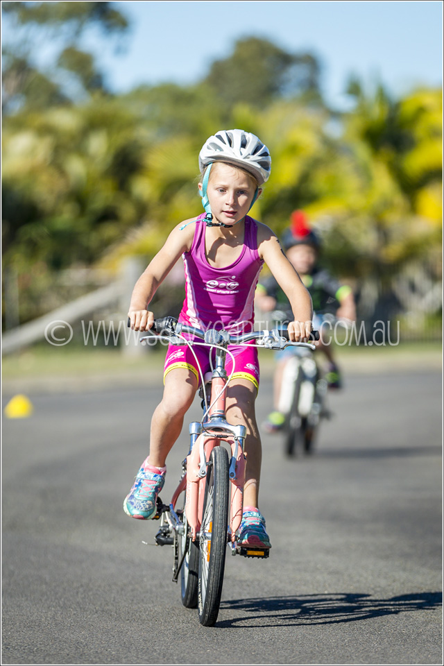 Duathlon Race 1 28 Aug2 2016-32 copy