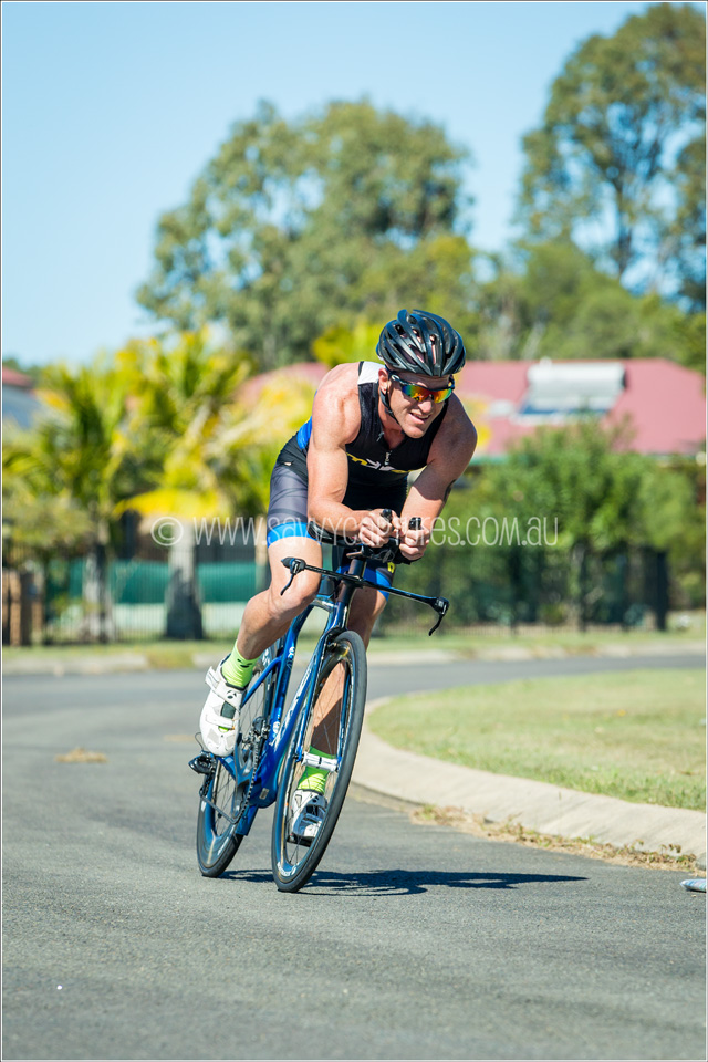 Duathlon Race 1 28 Aug2 2016-213 copy