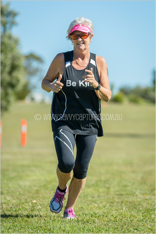 Duathlon Race 1 28 Aug2 2016-176 copy
