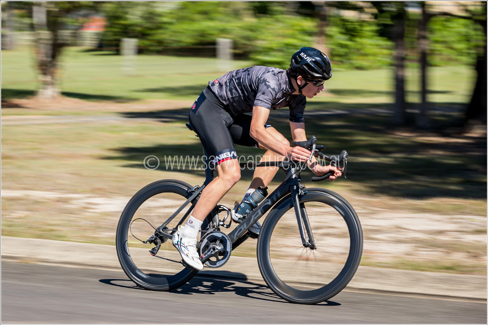 Duathlon Race 1 28 Aug2 2016-317 copy