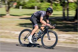 Duathlon Race 1 28 Aug2 2016-317 copy