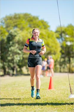 Duathlon Race 1 28 Aug2 2016-427 copy