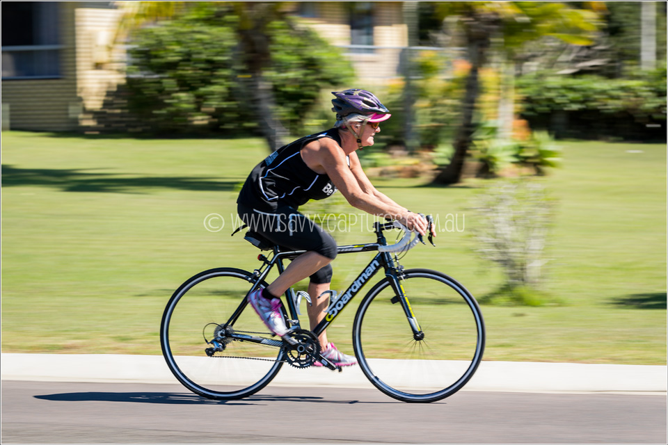 Duathlon Race 1 28 Aug2 2016-286 copy
