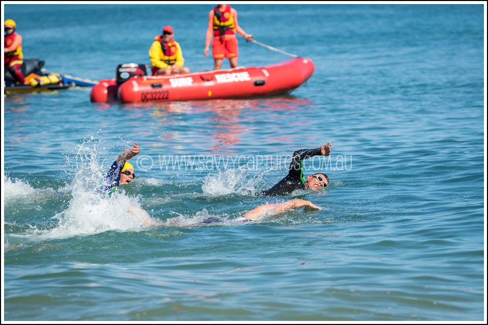 HBTC Race 2 Triathlon 2016  (144 of 372)