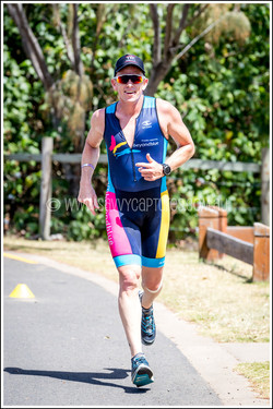 HBTC Race 2 Triathlon 2016  (349 of 372)