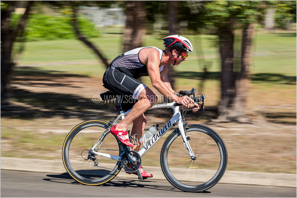 Duathlon Race 1 28 Aug2 2016-320 copy