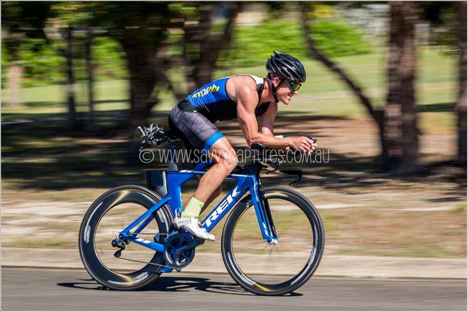 Duathlon Race 1 28 Aug2 2016-330 copy