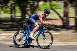 Duathlon Race 1 28 Aug2 2016-330 copy