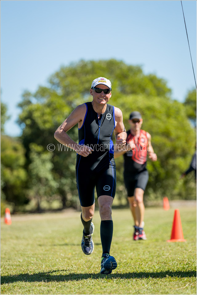 Duathlon Race 1 28 Aug2 2016-397 copy