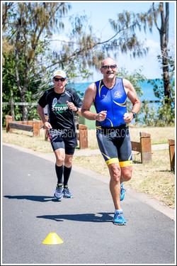 HBTC Race 2 Triathlon 2016  (329 of 372)