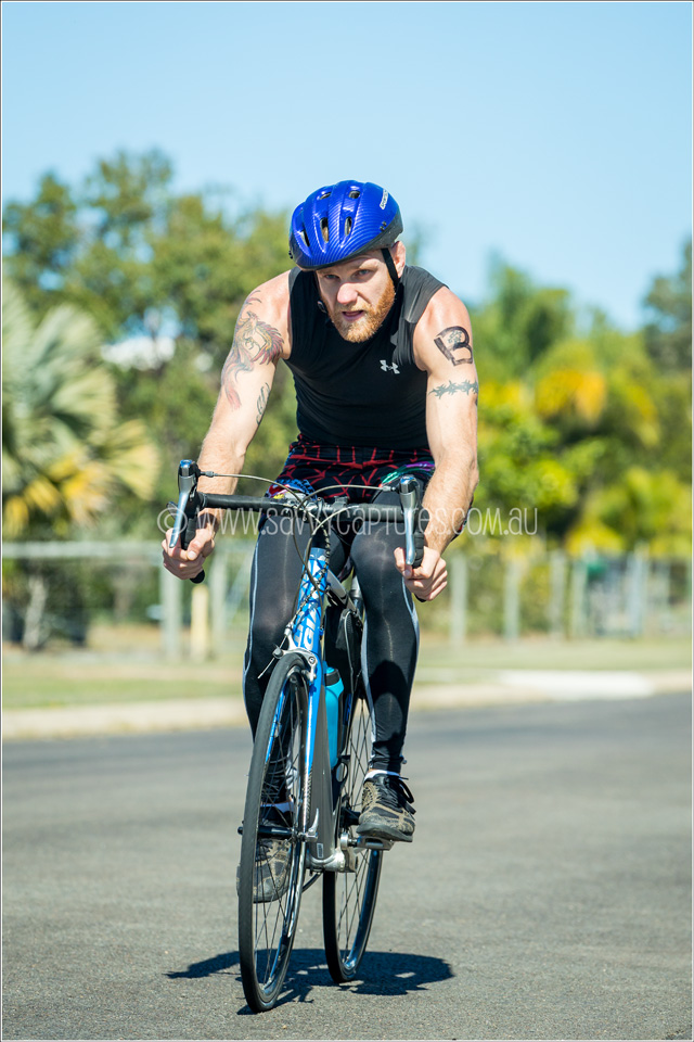 Duathlon Race 1 28 Aug2 2016-256 copy
