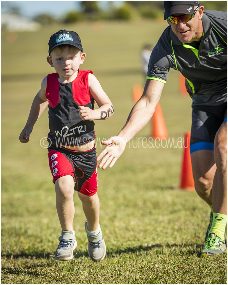 Duathlon Race 1 28 Aug2 2016-15 copy