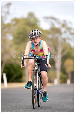 HBTC Race 2 Triathlon 2016  (27 of 372)