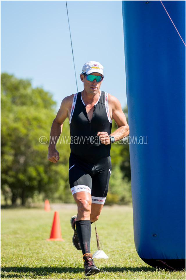Duathlon Race 1 28 Aug2 2016-376 copy