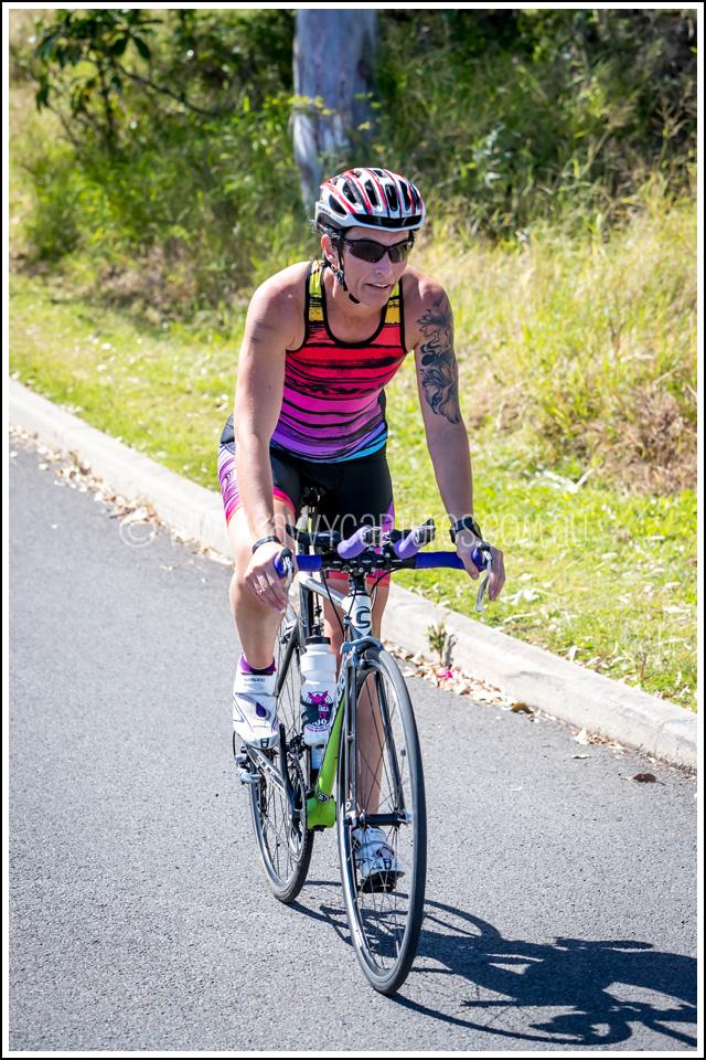 HBTC Race 2 Triathlon 2016  (235 of 372)