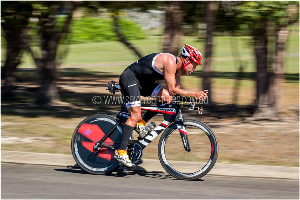 Duathlon Race 1 28 Aug2 2016-324 copy