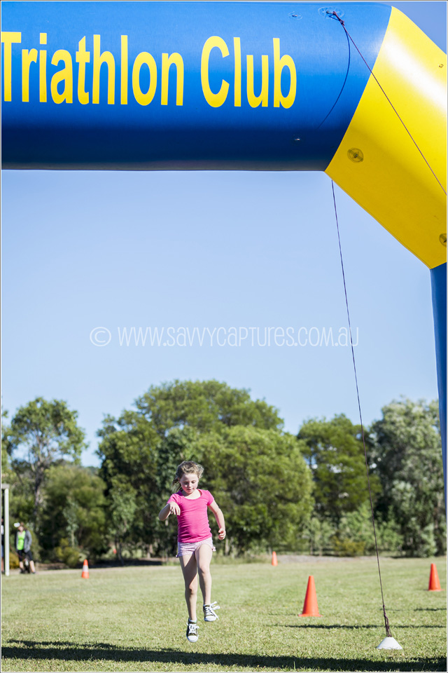 Duathlon Race 1 28 Aug2 2016-70 copy