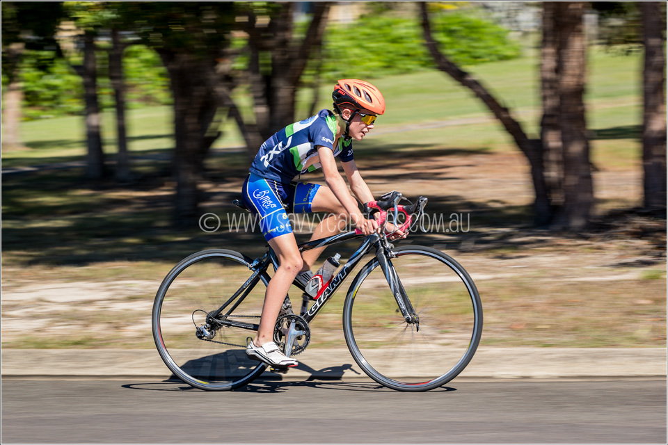 Duathlon Race 1 28 Aug2 2016-328 copy