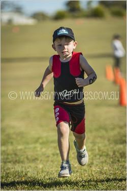 Duathlon Race 1 28 Aug2 2016-14 copy