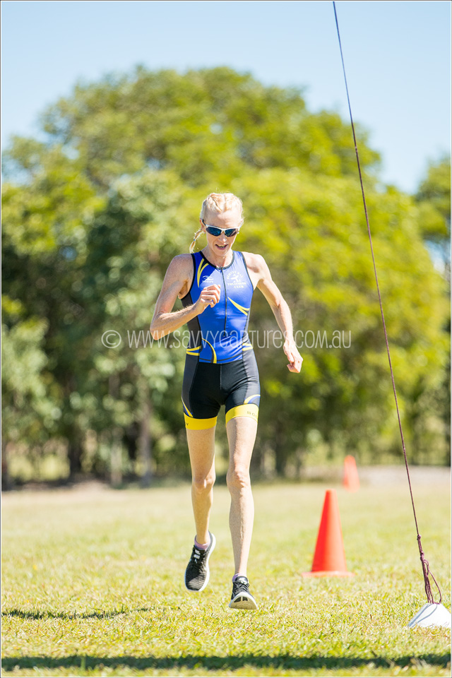 Duathlon Race 1 28 Aug2 2016-432 copy