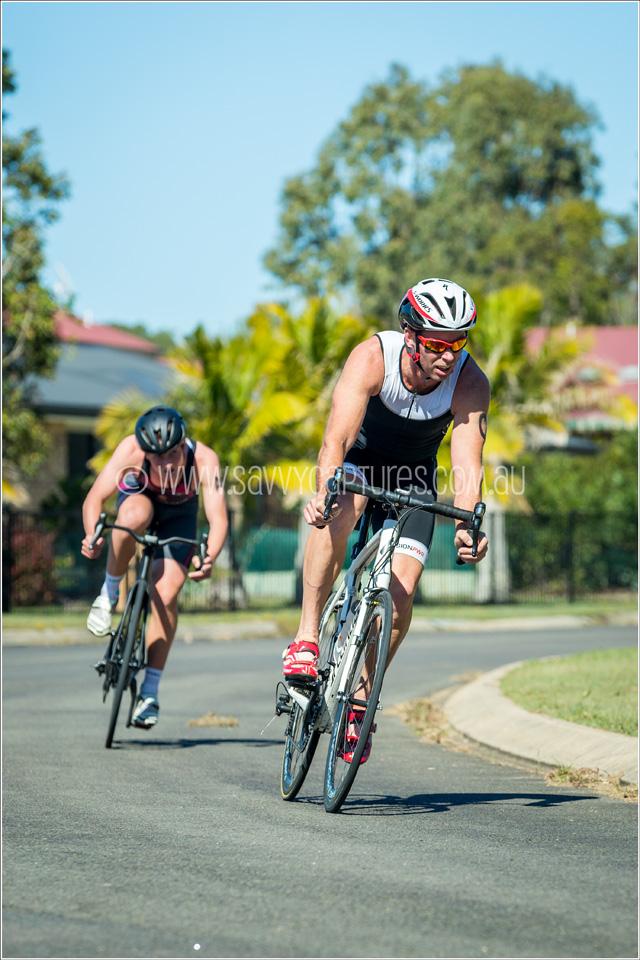 Duathlon Race 1 28 Aug2 2016-218 copy