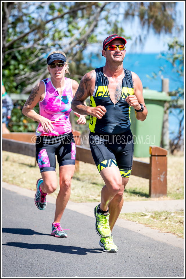 HBTC Race 2 Triathlon 2016  (267 of 372)