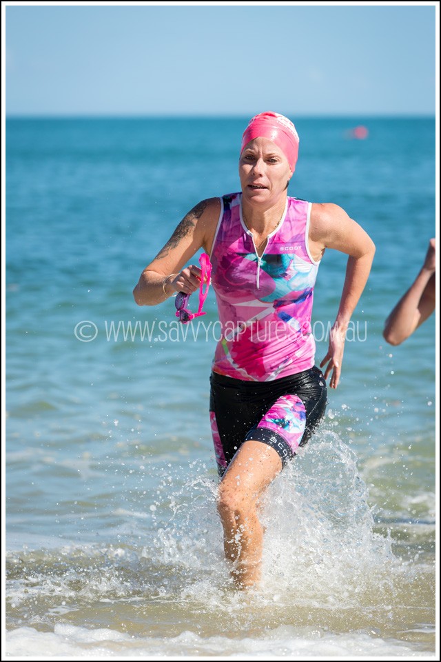 HBTC Race 2 Triathlon 2016  (153 of 372)