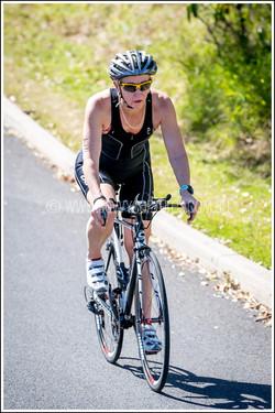 HBTC Race 2 Triathlon 2016  (234 of 372)