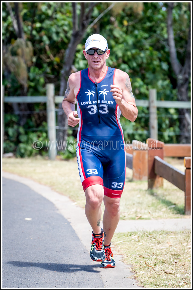 HBTC Race 2 Triathlon 2016  (340 of 372)