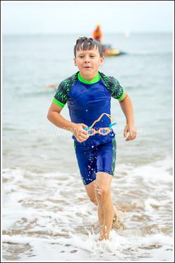 HBTC Race 2 Triathlon 2016  (8 of 372)