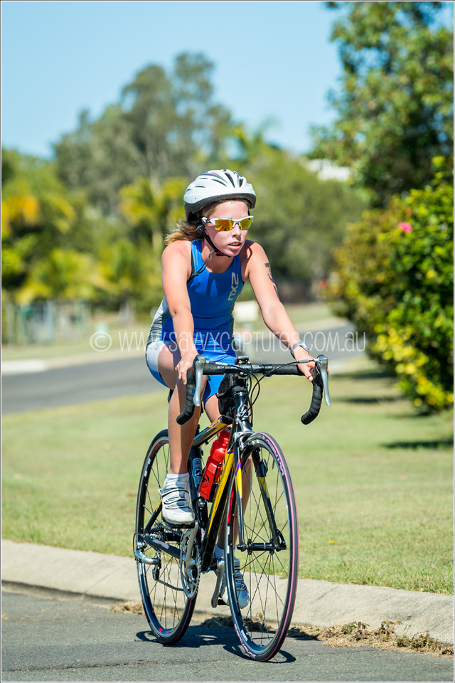 Duathlon Race 1 28 Aug2 2016-221 copy