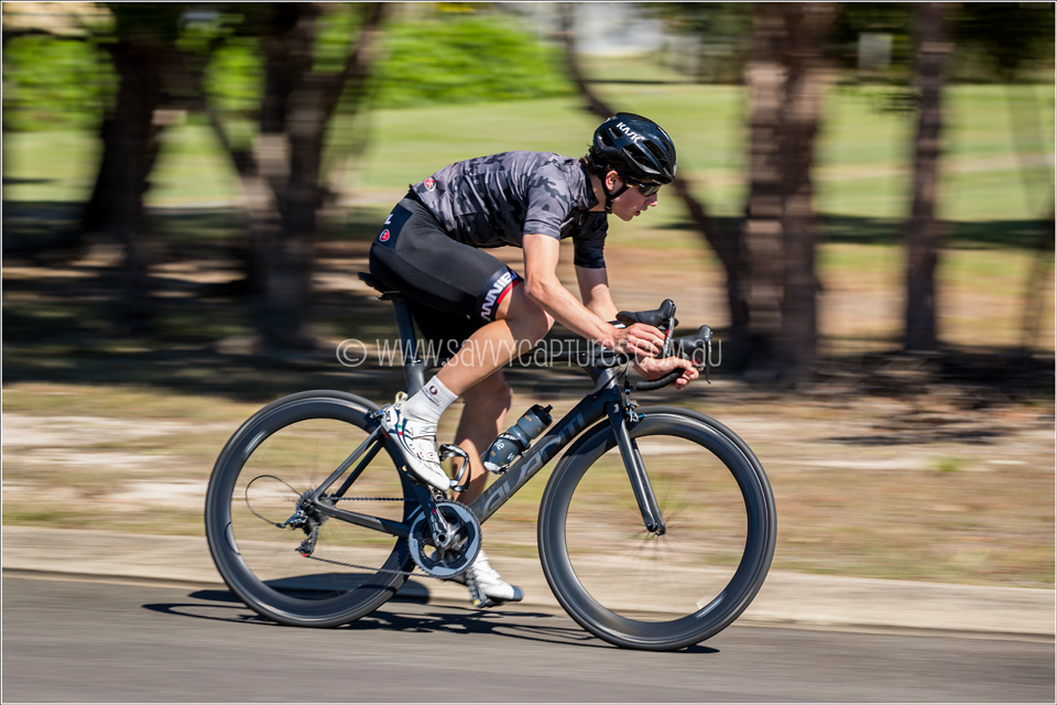 Duathlon Race 1 28 Aug2 2016-318 copy