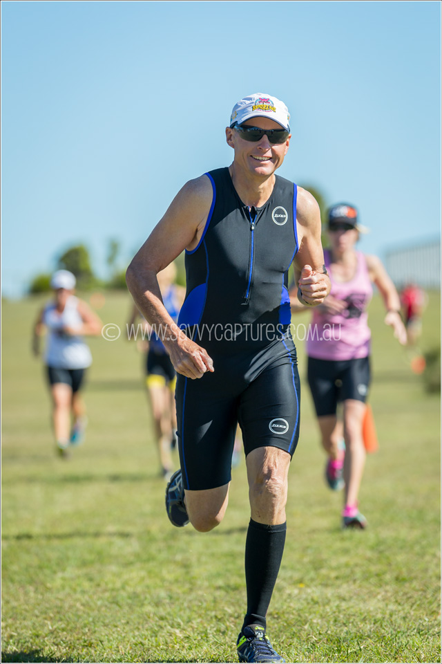 Duathlon Race 1 28 Aug2 2016-163 copy