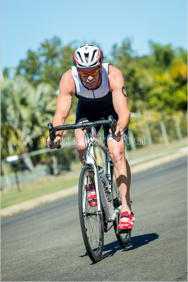 Duathlon Race 1 28 Aug2 2016-265 copy