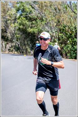HBTC Race 2 Triathlon 2016  (351 of 372)