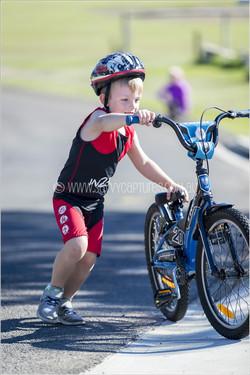 Duathlon Race 1 28 Aug2 2016-62 copy