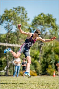 Duathlon Race 1 28 Aug2 2016-360 copy