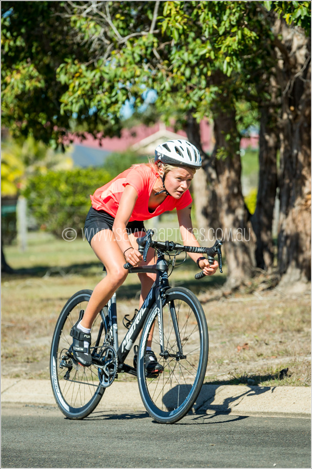 Duathlon Race 1 28 Aug2 2016-195 copy