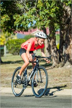 Duathlon Race 1 28 Aug2 2016-195 copy
