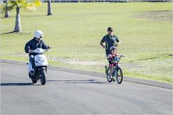 Duathlon Race 1 28 Aug2 2016-61 copy