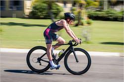 Duathlon Race 1 28 Aug2 2016-283 copy