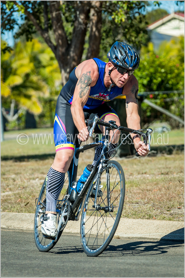 Duathlon Race 1 28 Aug2 2016-200 copy