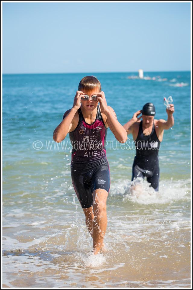 HBTC Race 2 Triathlon 2016  (151 of 372)