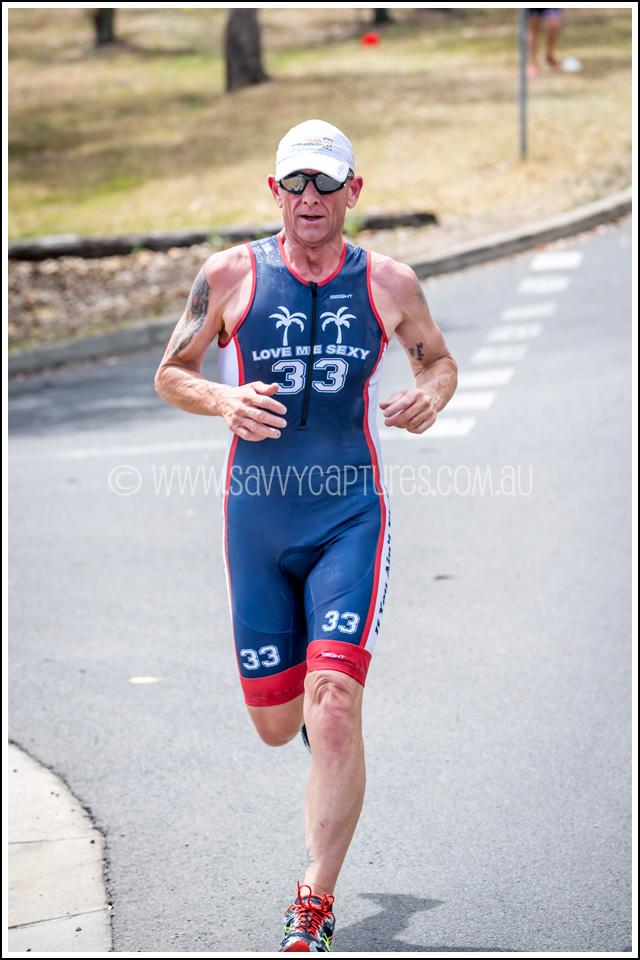HBTC Race 2 Triathlon 2016  (368 of 372)