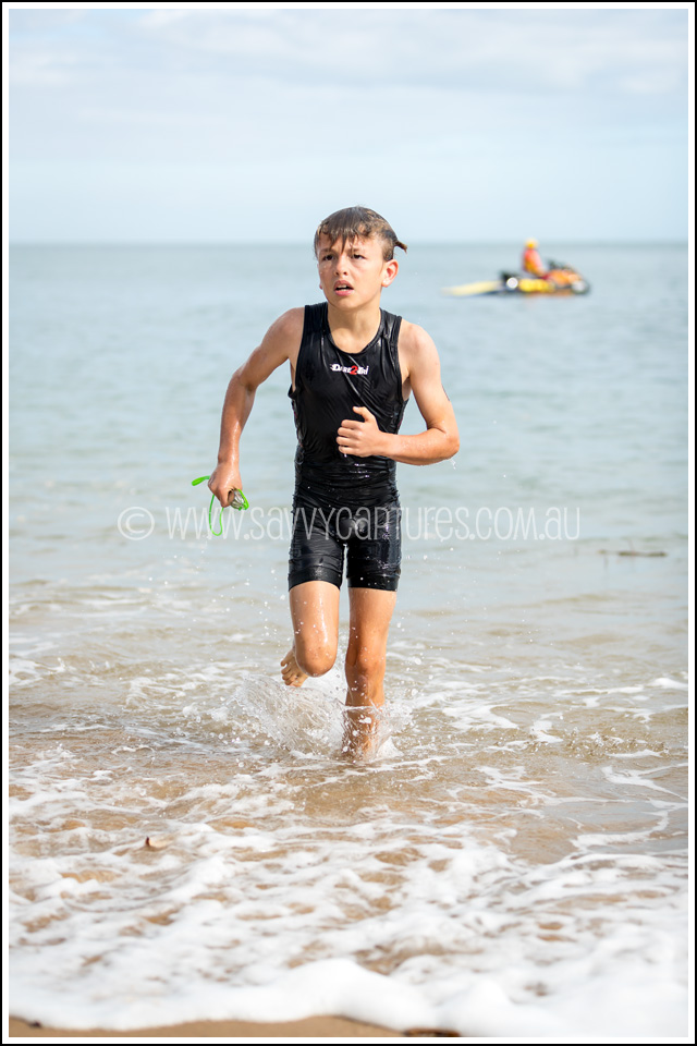 HBTC Race 2 Triathlon 2016  (52 of 372)