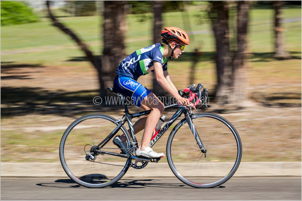 Duathlon Race 1 28 Aug2 2016-347 copy