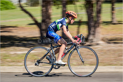 Duathlon Race 1 28 Aug2 2016-347 copy