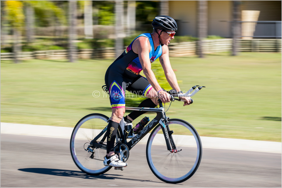Duathlon Race 1 28 Aug2 2016-296 copy