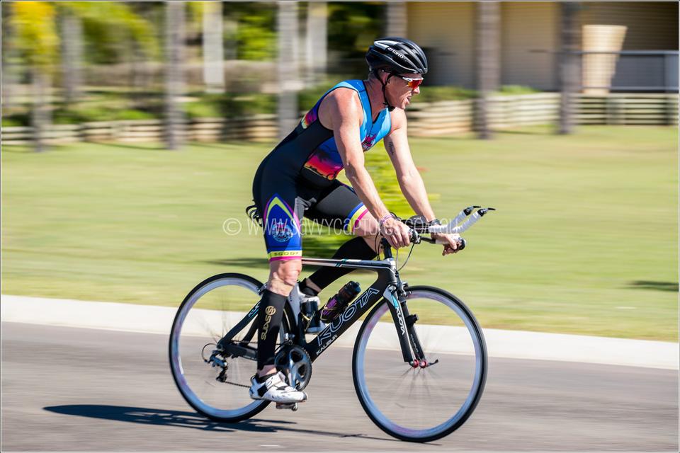 Duathlon Race 1 28 Aug2 2016-296 copy